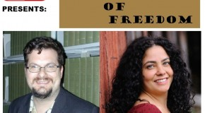 Popdose Presents: Songs of Freedom, Episode Three