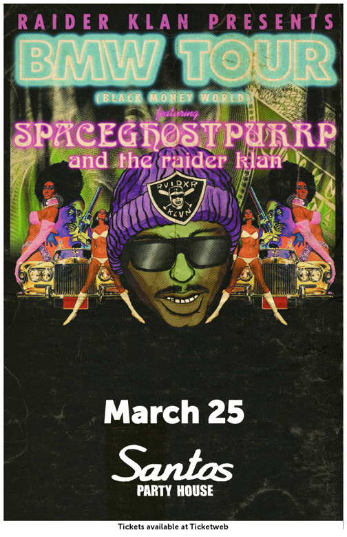 SpaceGhostPurp 11x17 copy