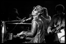"Soul Serenade: Stevie Wonder, ""Living For The City"""