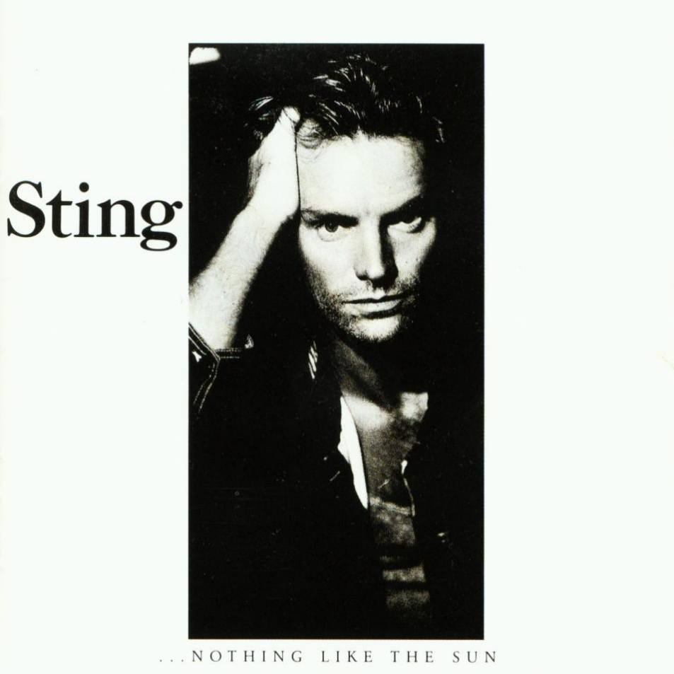 Basement songs sting englishman in new york