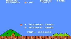 Popdose Flashback 1983: The Rise Of Nintendo