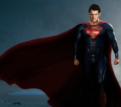 Superman-2013-Man-of-Steel-HD-Wallpaper[1]