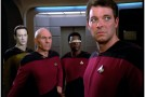TV on Blu-ray: &#8220;Star Trek: The Next Generation Season One&#8221;