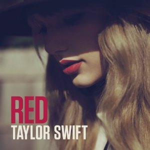 Taylor Red