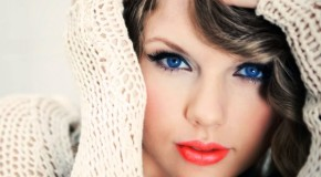 Taylor Swift's 'Red': A Listening Sesh With Catie C.
