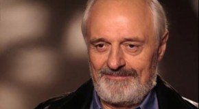Found Movie, Lost Weekend: Ted Kotcheff on the Resurrection of Wake in Fright