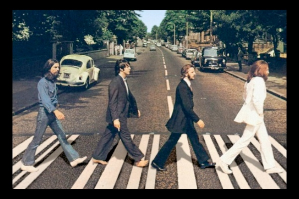 The-Beatles-Abbey-Road.jpg