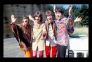 "Blu-ray Review: The Beatles, ""Magical Mystery Tour"""