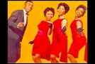 "Soul Serenade: The Exciters, ""Do-Wah-Diddy"""