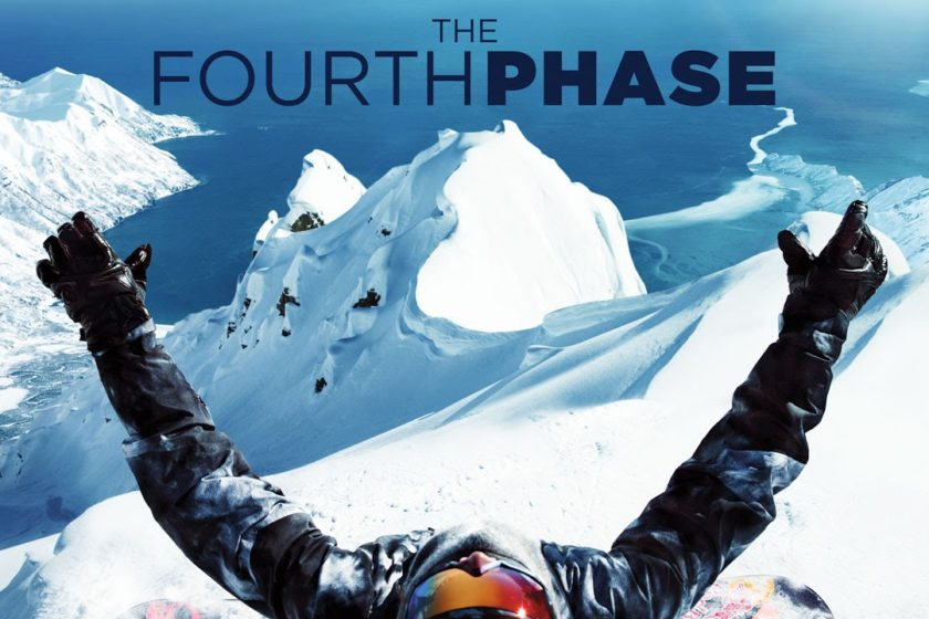 the-fourth-phase