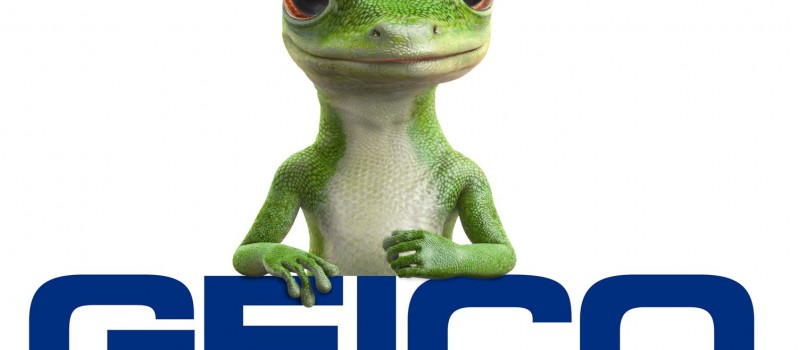 The-Geico-Gecko1