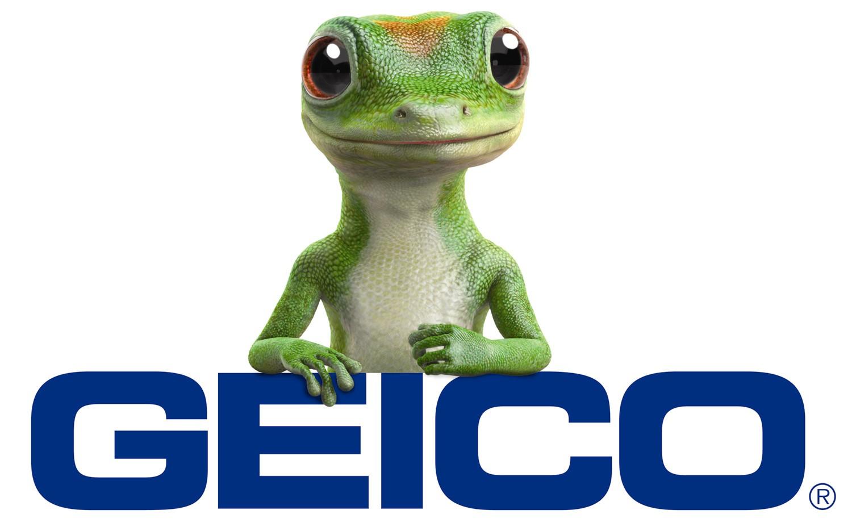 The-Geico-Gecko1