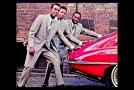 Soul Serenade: The Impressions, &#8220;Gypsy Woman&#8221;