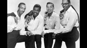 "Soul Serenade: Smokey Robinson & The Miracles, ""The Tears Of A Clown"""