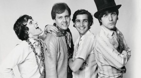 Soul Serenade: The Young Rascals, &#8220;Groovin&#8217;&#8221;