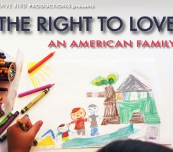 The Right to Love Feature