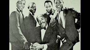"Soul Serenade: The Tams, ""What Kind Of Fool (Do You Think I Am)"""
