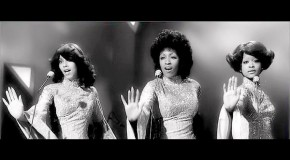 Soul Serenade: The Three Degrees, &#8220;When Will I See You Again&#8221;