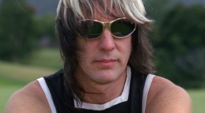 Here&#8217;s Something Else!: On Todd Rundgren, The Not-So Popular Tortured Artist