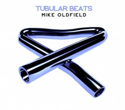 Tubular Beats CD Cover