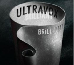 Ultravox_Brilliant