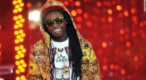Why The Hell Should I Like?: Lil Wayne