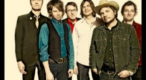Wilco Added To Newport Folk Festival Lineup