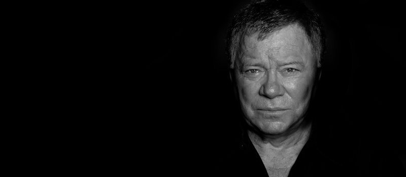 WilliamShatner.com