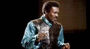 "Soul Serenade: Wilson Pickett, ""Ninety-Nine And A Half (Won't Do)"""
