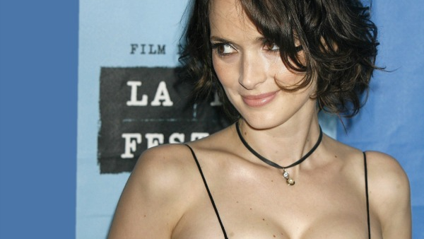 fight courtney f winona be the biggest rock star of