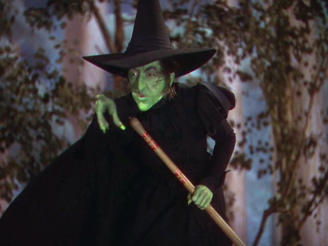 Witch4[1]