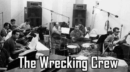 WreckingCrew