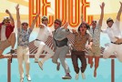 Popdose Giveaway: Are You Ready For Yacht Rock Revue?