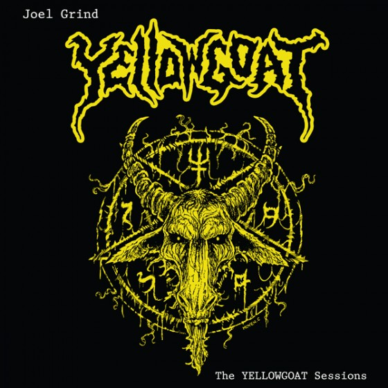 Yellowgoat