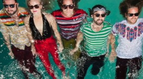 Youngblood Hawke: The Popdose Interview