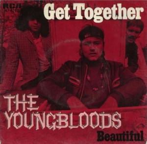 "The Youngbloods, ""Get Together"""