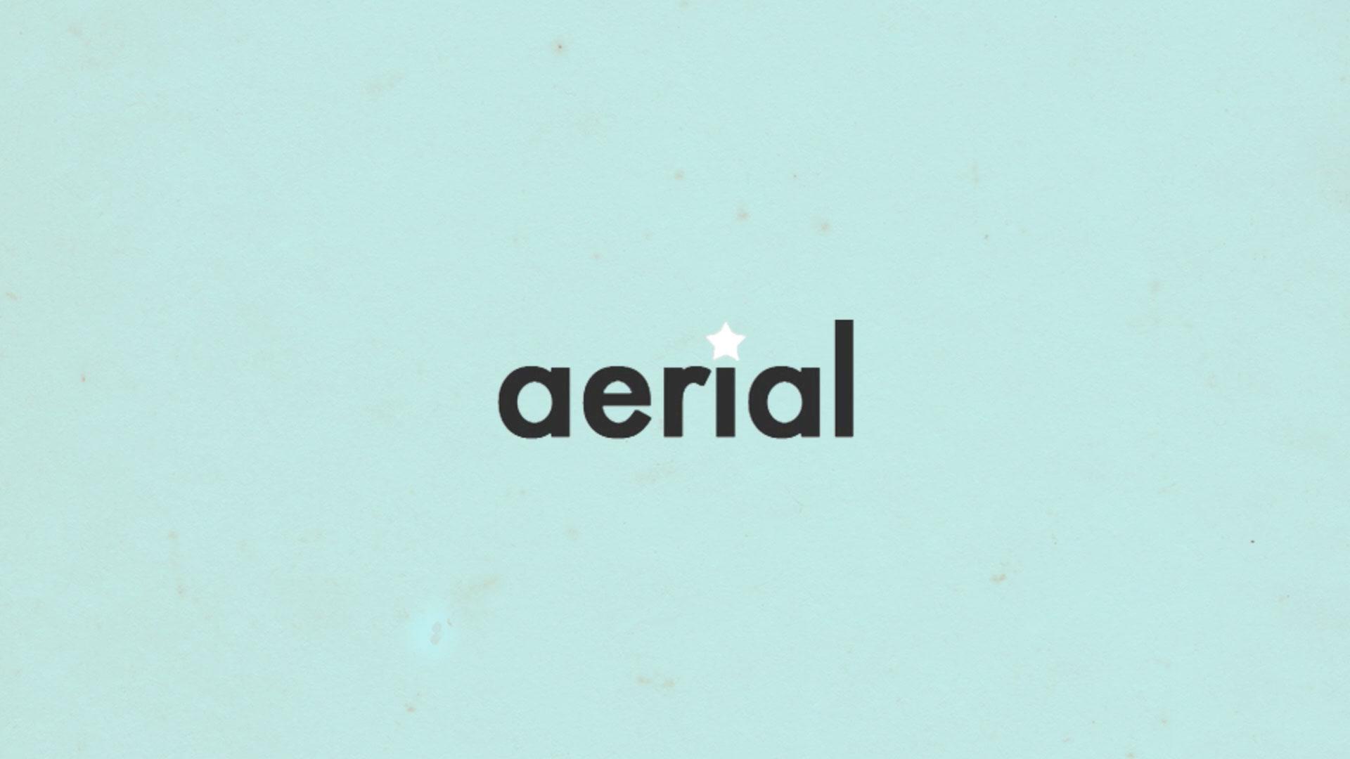 aerial_logo_extend