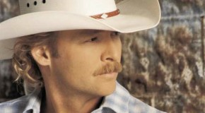 "World's Worst Songs: Alan Jackson's ""Where Were You (When the World Stopped Turning)"""