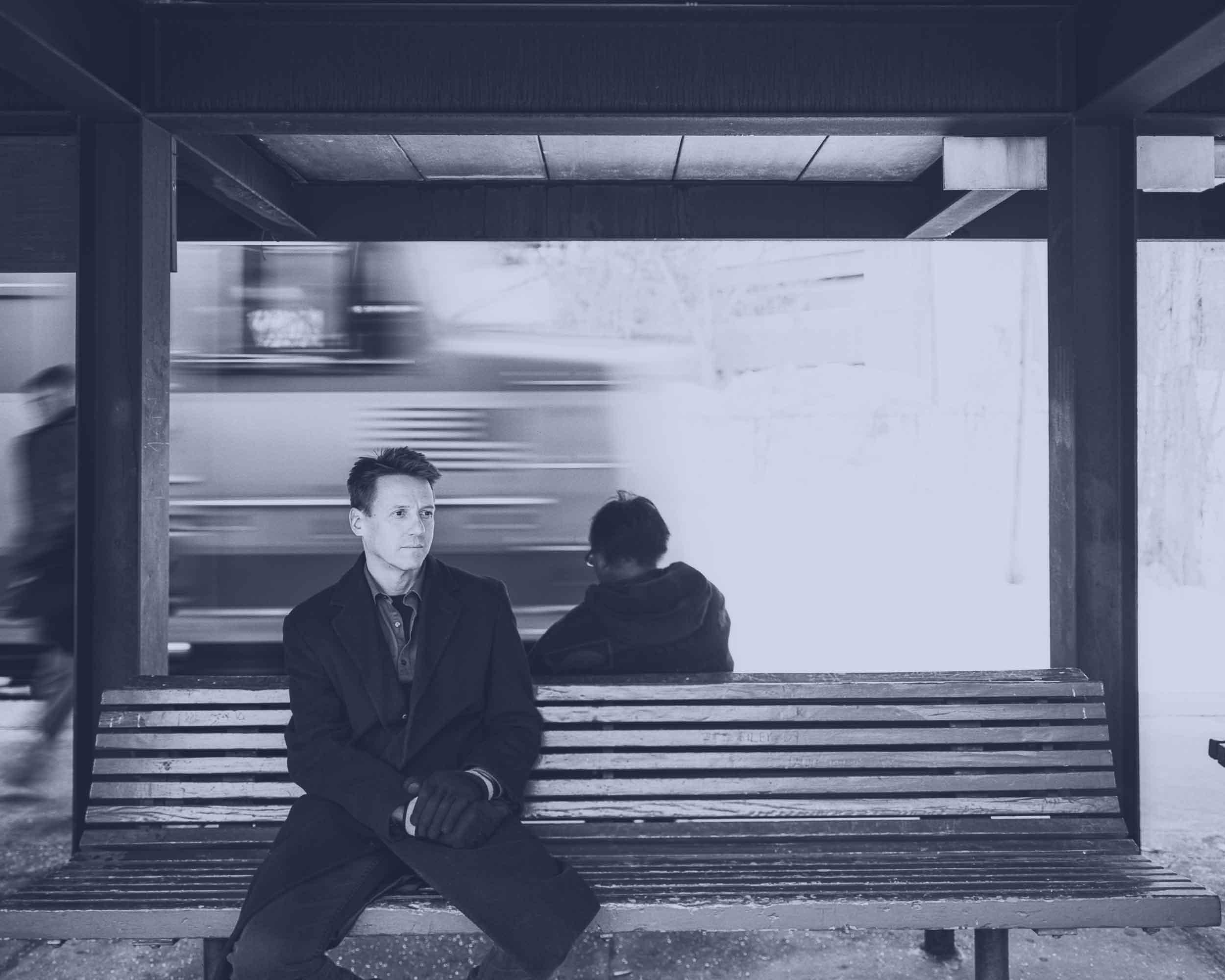 alan-station-bench
