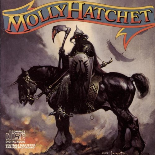 http://popdose.com/wp-content/uploads/album-molly-hatchet1.jpg