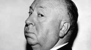 "Blu-ray Review: ""Alfred Hitchcock: The Masterpiece Collection"""