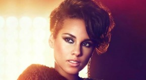 "'Face Time: Alicia Keys, ""That's When I Knew"""