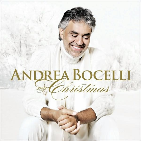 andrea-bocelli-my-christma[1]
