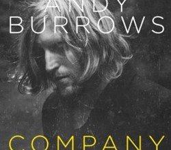 Andy Burrows Company
