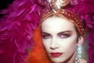 Popdose Flashback &#8217;92: Annie Lennox, &#8220;Diva&#8221;