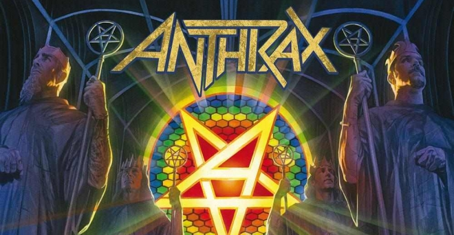 anthrax-for-all-kings-cover-1