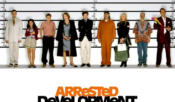 arrested-development[1]