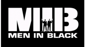 "Watch the First Trailer for ""Men in Black III"""