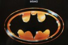 World&#8217;s Worst Songs: &#8220;Batdance&#8221; by Prince