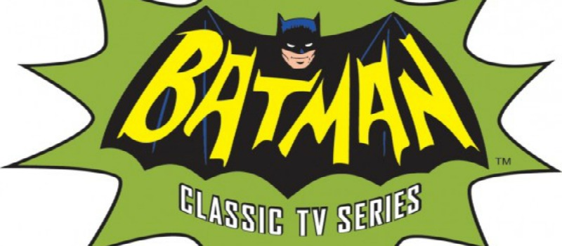 Batman-Classic-TV-Series-Logo